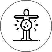 機能性ディスペプシア(FD)