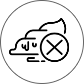 IBD (潰瘍性大腸炎、クローン病など)