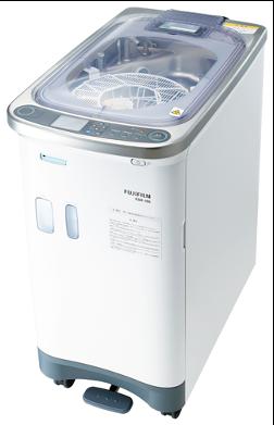 内視鏡洗浄消毒システム